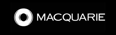 Macquarie Private Wealth