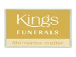 Kings Funerals