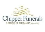 Chipper Funerals