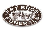 Fry Bros