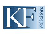 KF Solicitors