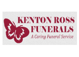 Kenton Ross