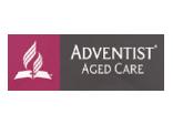 Adventist Senior Aged Care