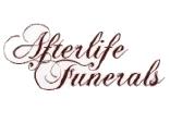 Afterlife Funerals