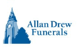 Allan Drew Funerals