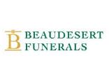 Beaudesert Funerals