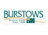 Burstows