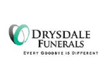 Drysdale Funerals