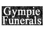 Gympie Funerals