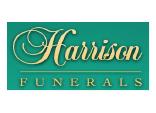 Harrison Funerals