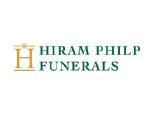 Hiram Philp Funerals