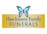 Hutchinson Family Funerals