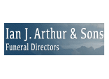 Ian J Arthur Funerals