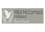 M&A MCCormack