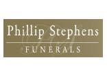 Phillip Stephens