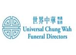 Universal Chung Wah