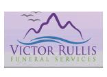 Victor Rullis