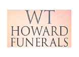 WT Howard